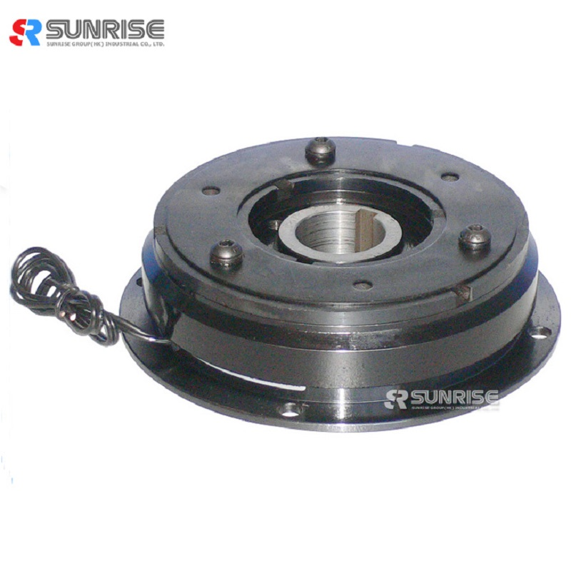 Sunrise Hot Selling Printing Machine Electromagnetic Clutch & Brake FCD