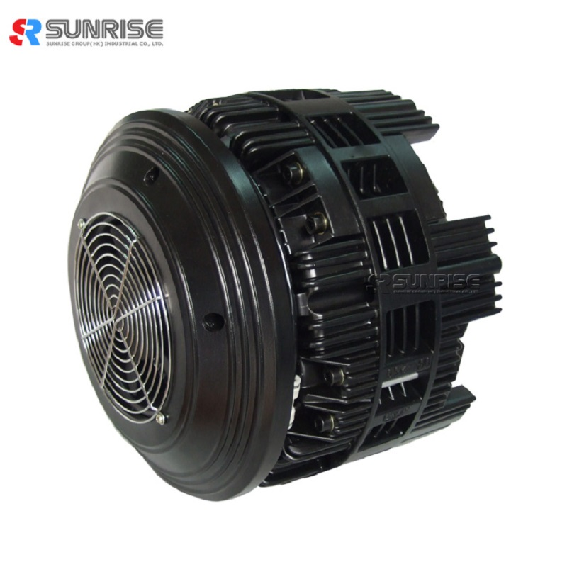 Sunirse Hot selling pneumatic brake and clutch wholesale with fast delivery