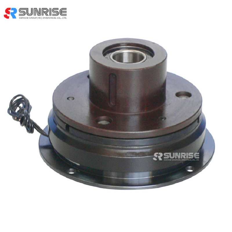 Dongguan SUNRISE Electromagnetic Clutch Industrial Electromagnetic Clutch FCD series