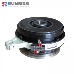 Original Design Super Quality Electromagnetic Clutch and Brake kit