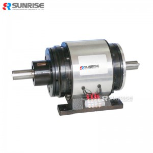 No Sparking High Quality Electromagnetic Clutch and Brake kit FMR series