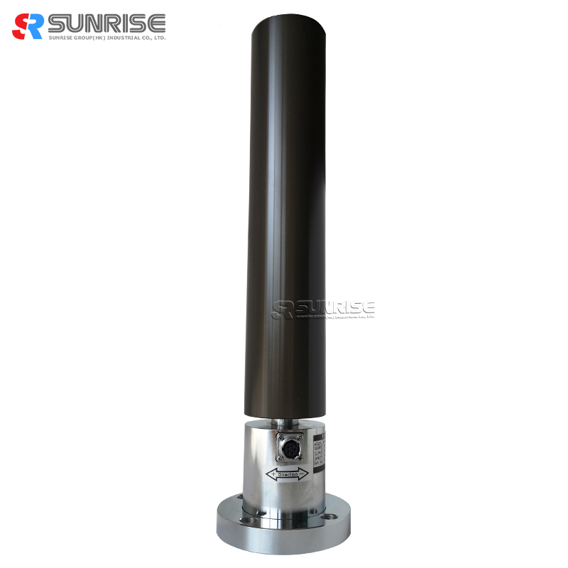 Factory Manufacture High quality Sensor Roller for Automatic Tension Controller